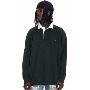 VINTAGE NAVY Ralph Lauren Sweater
